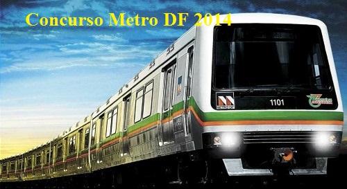 concurso_metro-df