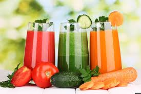 dieta-detox-liquida
