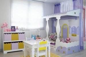 fabrica-moveis-infantis-cama