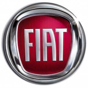 fiat-logo-0