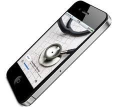 Aplicativo E-Med Medicamentos e Genéricos