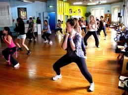Zumba Fitness – Quais os Benefícios da Dança Para a Saúde  images23
