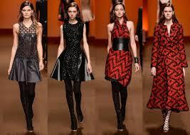 Vestidos Para Outono Inverno 2014   Modelos, Comprar Online inverno