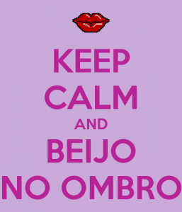 Beijo no Ombro Nova Música Cantora Valesca Popozuda 2014 – Ver Letra e Vídeo  keep calm and beijo no ombro 5 257x300