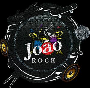 Festival João Rock 2014