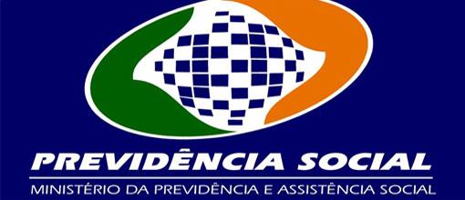 previdencia-sociaç