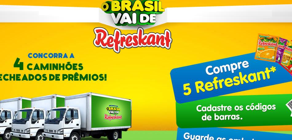 promo-refreskant