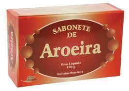 sabonete-aroeira