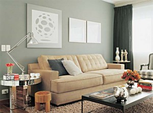 sala-de-estar-decorao-quadros-sofa