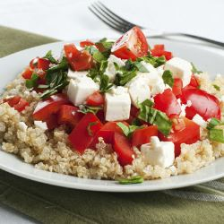 salada quinua_16235_34549