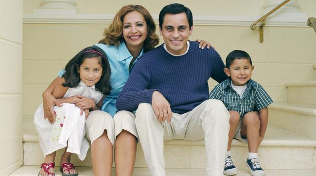 salario_familia