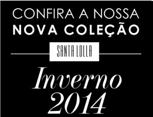 Santa Lolla Inverno 2014   Modelos, Comprar Pares Online santa loola 300x230