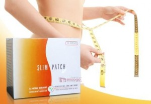 slim-patch