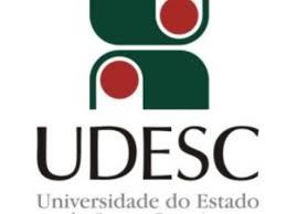 Concurso UDESC 2014