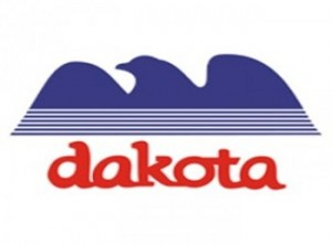 Dakota-logo_thumb[2]