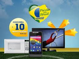 Promoção-Paixao-Pelo-Brasil-Pernambucanas