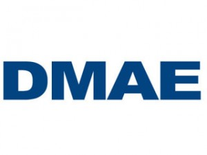 Concurso Público Dmae Uberlândia MG 2014