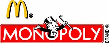 mc-monopoly
