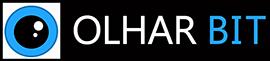 Site Olharbit.com.br é Seguro e Confiável? Como Saber se o Site é Confiável olharbitt