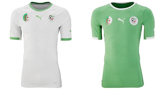 selecao-argelia