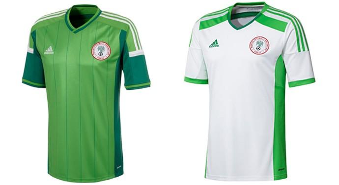 selecao-nigeria
