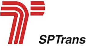 sp-trans