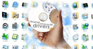driver-windows-pacote-2009