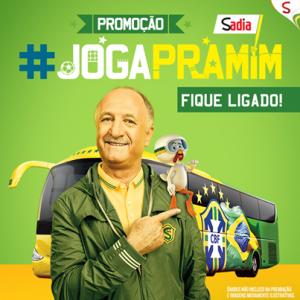 promoção-sadia-2014-joga-pra-mim-com-felipão