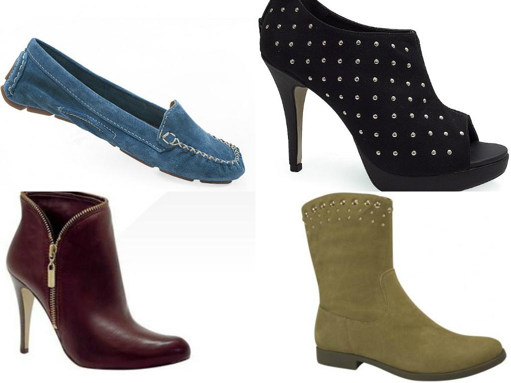 sapatos-via-uno