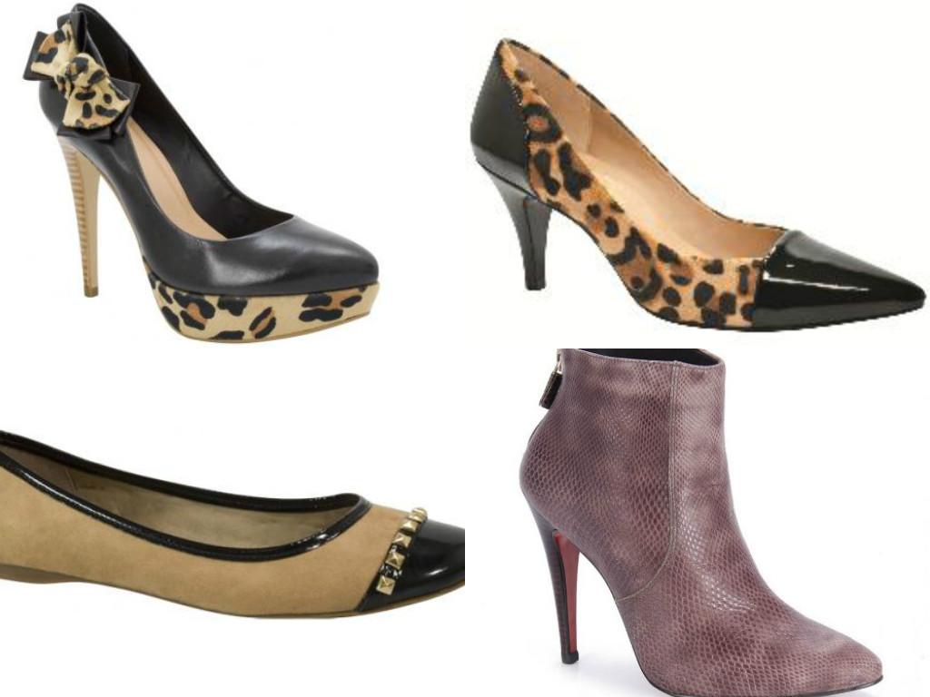 sapatoss