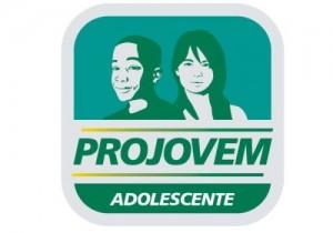 Projovem-2014-–-como-participar