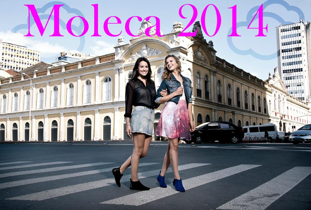 moleca-2014